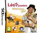 Lea Passion Veterinaire, Safari