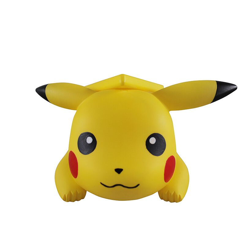 chargeur pikachu induction occasion
