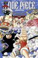 Manga - One Piece - Edition Originale Tome 40