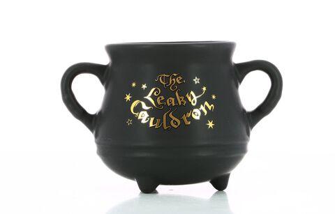 Mug - Harry Potter - Chaudron Leaky Cauldron