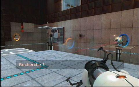 Half-life 2, The Orange Box