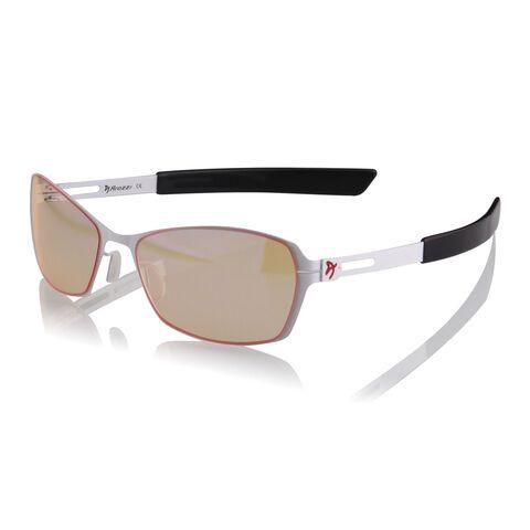Lunettes Gamer VX500 Blanc
