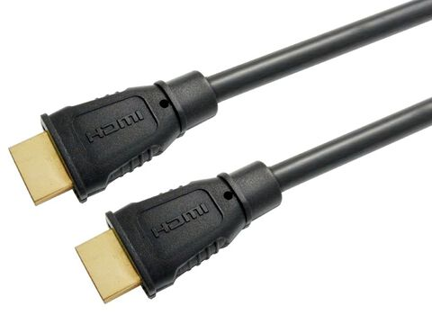 @play Cable Universel Hdmi 1.4 3m
