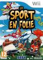 Le Sport en Folie