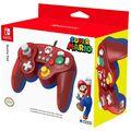 Manette Smash Bros Mario