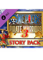 One Piece : Pirate Warriors 3 - Story Pack