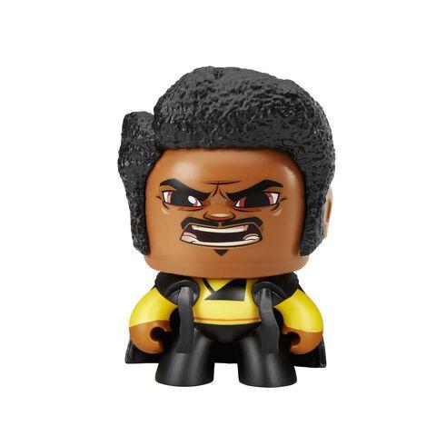 Figurine - Star Wars - Mighty Muggs Lando Calrissian