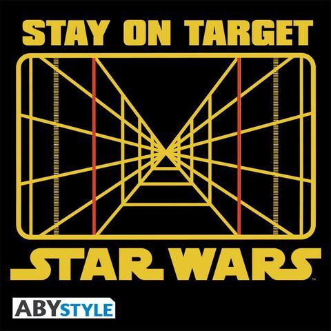 Trousse de Toilette - Star Wars - Stay On Target