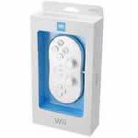 Mini Manette Wii