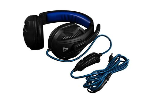 Casque Gaming The G-lab Korp 100