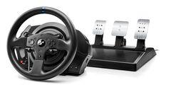 Volant T300 Rs Gt Edition Ps3/ps4/pc