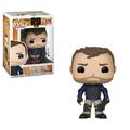 Figurine Toy Pop N°575 - The Walking Dead - Richard