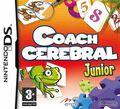 * Coach Cerebral Jr Le Monde Des Animaux