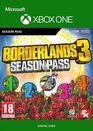 Borderlands 3 - Dlc - Season Pass