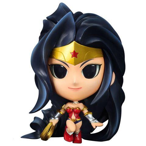 Figurine - DC Comics Variant Static Arts Mini Wonder Woman