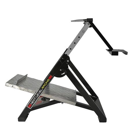 Wheel Stand Universel
