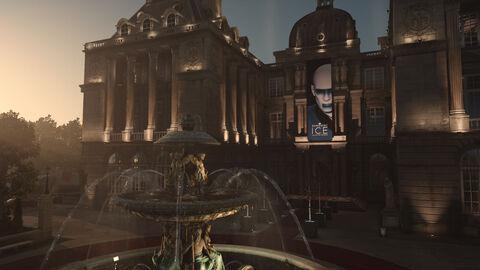 DLC - Hitman Expérience Complète Xbox One