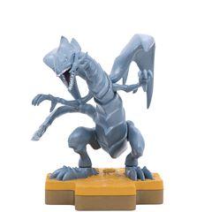 Figurine Totaku - Yu-gi-oh! - Blue Eyes White Dragon