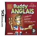 Buddy, Anglais Avec Larousse