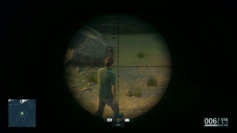 Season Pass - Battlefield Hardline Service Premium - PS3 / PS4