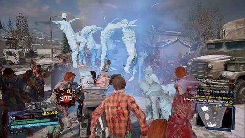 Dead Rising 4 Edition Standard Digitale Xbox One