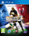 Jonah Lomu Rugby Challenge 3