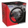 Roue De Volant Racing  Sparco R383 Mod Ps4/x1/pc