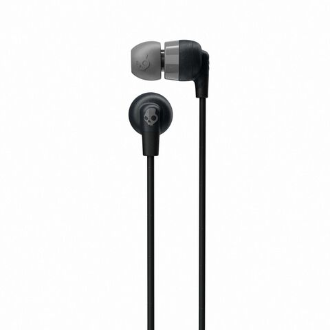 Casque Skuul Candy Inkd Bluetooth Intra-auriculaire Noir