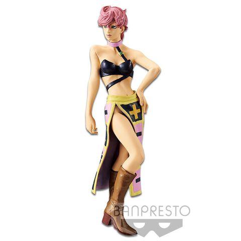 Figurine - Jojo's Bizarre Adventure - Golden Wind Mafiarte 7