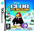 Club Penguin, Force D'elite