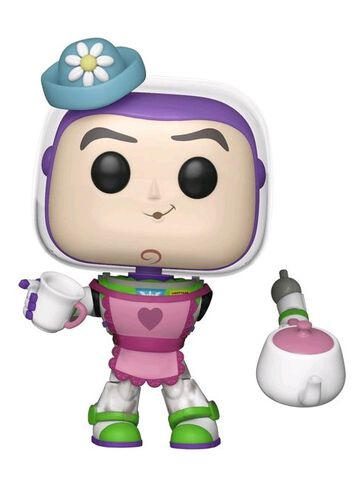 Figurine Funko Pop! N°518 - Toy Story - Mrs. Nesbitt