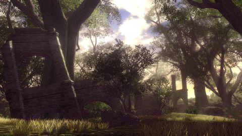Sword art Online Hollow Realization - Season Pass - Version digitale
