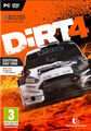 DiRT 4 Edition Day One