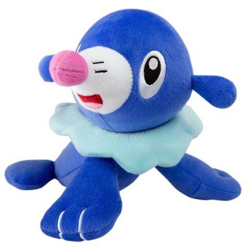Peluche - Pokémon - Otaquin 17 cm