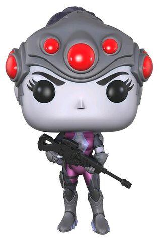 Figurine Funko Pop! N°94 - Overwatch - Widowmaker