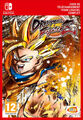 Dragon Ball FighterZ - Jeu complet - Version digitale