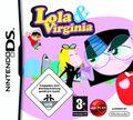 Lola Et Virginia