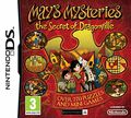 May's Mysteries : The Secret Of Dragonville