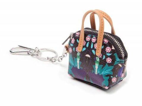 Porte Monnaie - Disney - Mary Poppins (mini Sac)