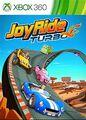 Joy Ride Turbo Digital Xbox 360 à Jouer Sur Xbox One - Jeu complet - Version digitale