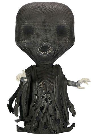 Figurine Funko Pop! N°18 - Harry Potter - Dementor