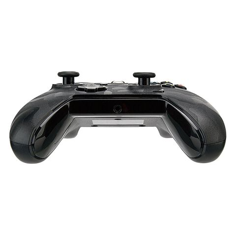 Manette Filaire Camouflage