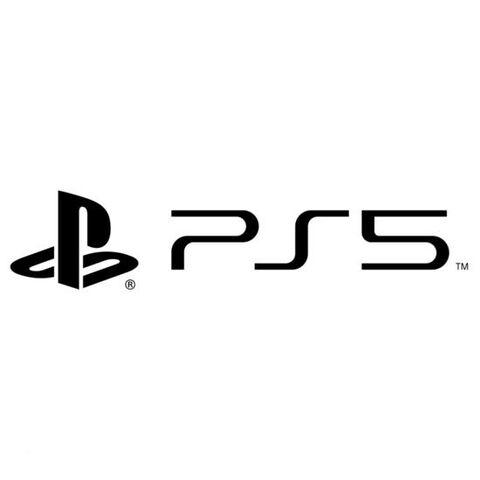 Chargeur Manette DualSense PlayStation 5