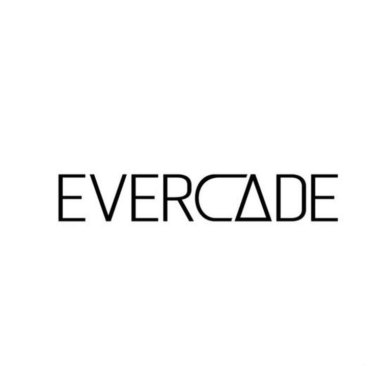 Evercade Vs Starter Pack Technos & Data East Arcade