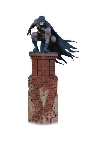 Statuette DC Collectibles - Bat Family - Batman (partie 1 sur 5) 25 cm