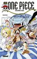 Manga - One Piece - Edition Originale Tome 29