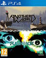Flashback / Another World Limited Edition
