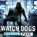 Season Pass Watch Dogs Ps3