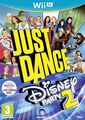 Just Dance : Disney Party 2