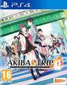 Akibas Trip Hellbound & Debriefed